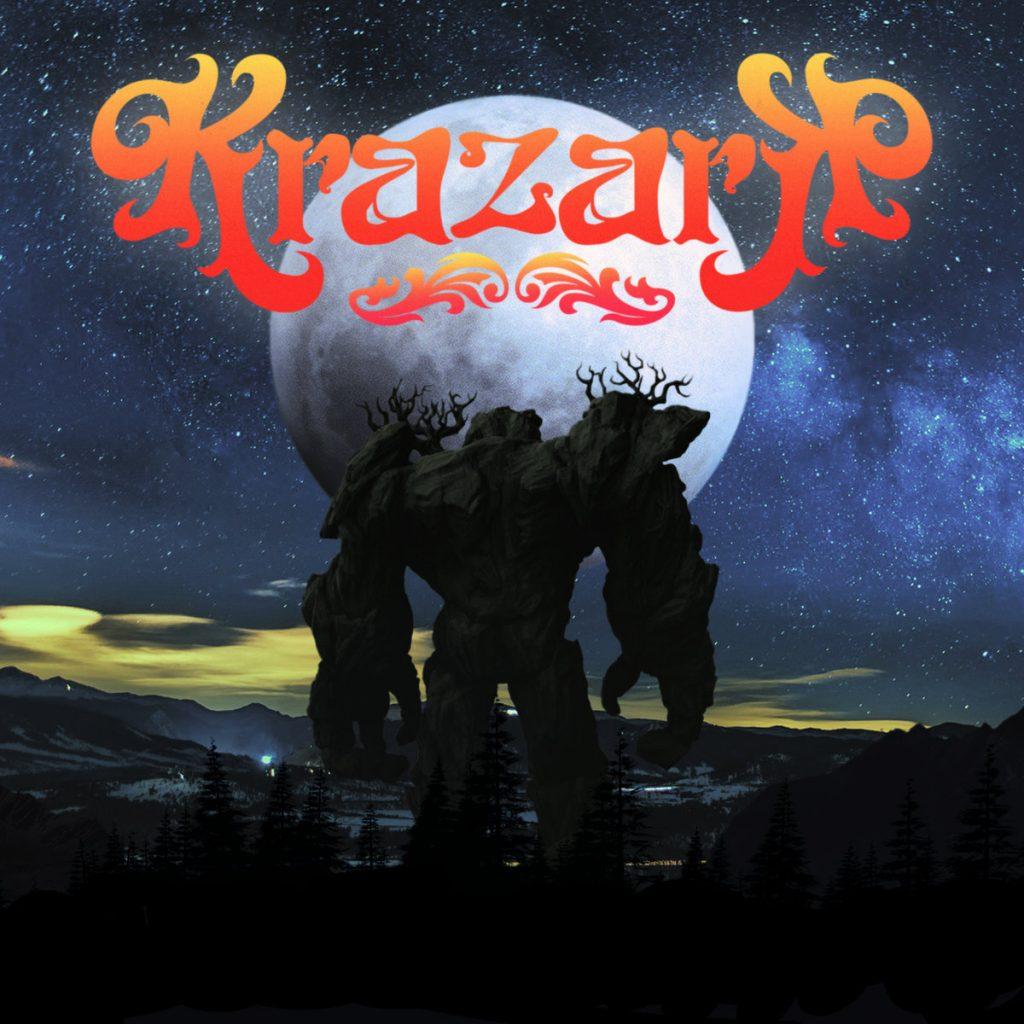 krazark-st
