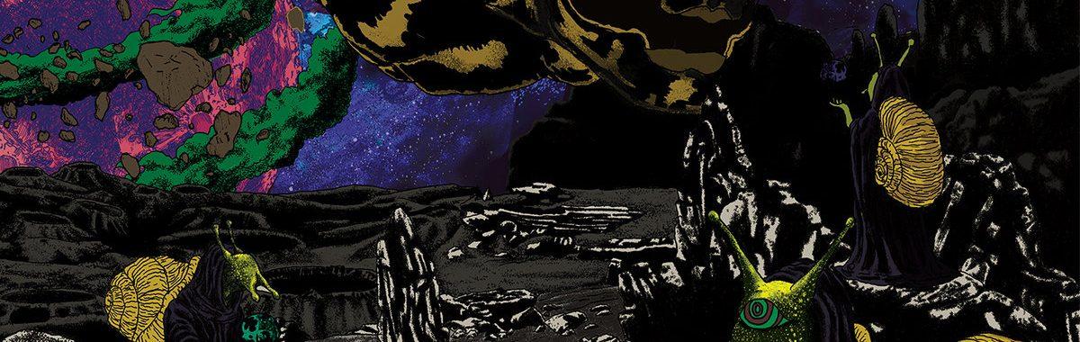 mother-mars-our-lunar-highlands