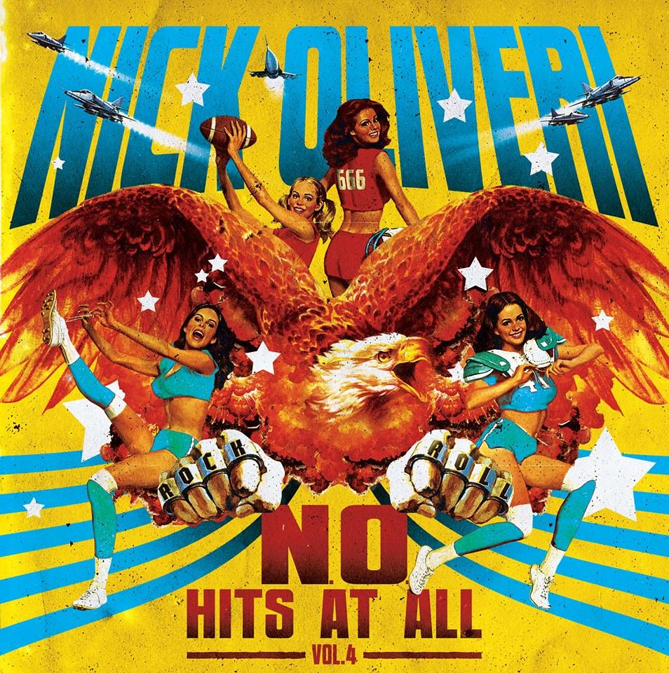 nick-oliveri-n-o-hits-at-all-vol-4