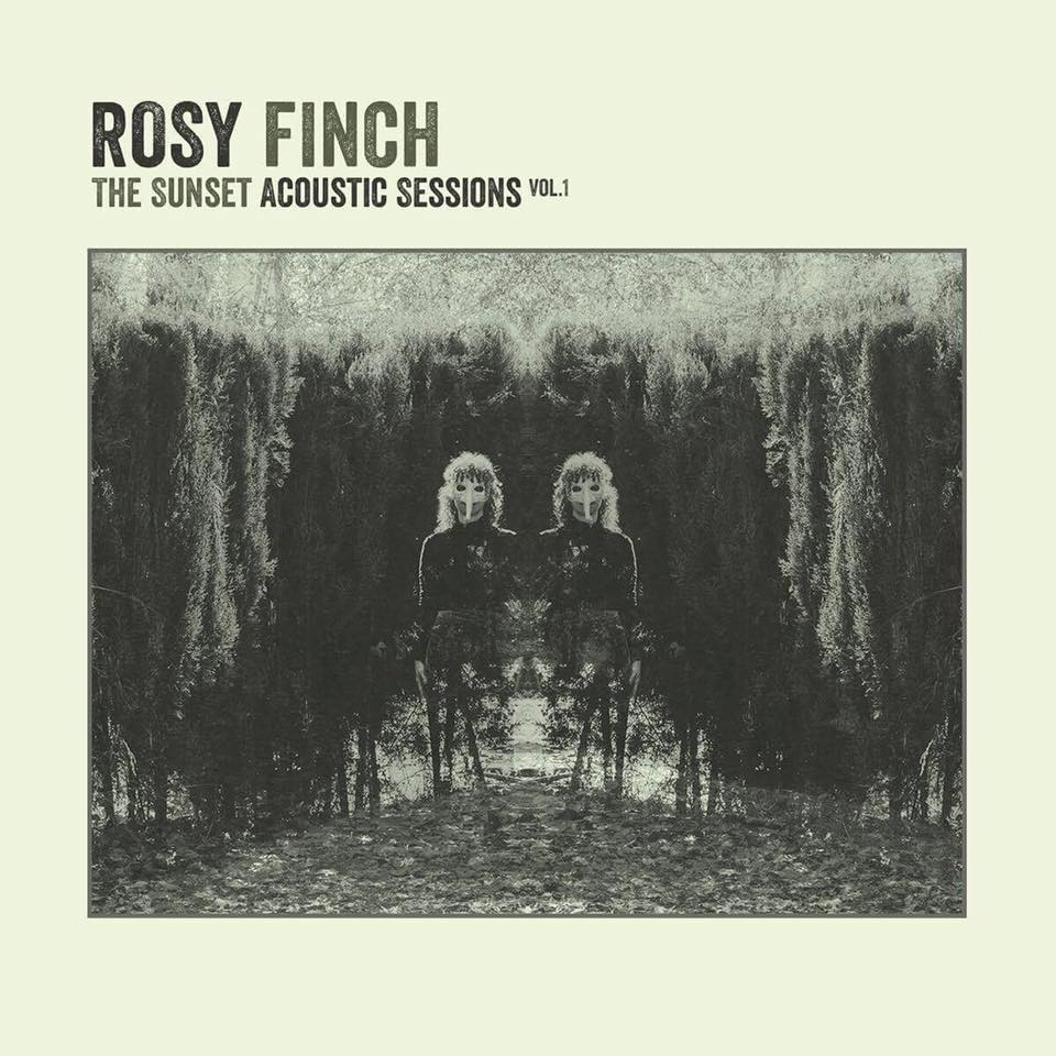 rosy-finch-the-sunset-acoustic-sessions-vol-1