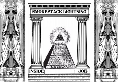 smokestack-lightning-inside-job