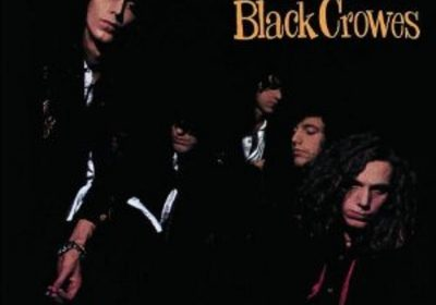 the-black-crowes-shake-your-money-maker