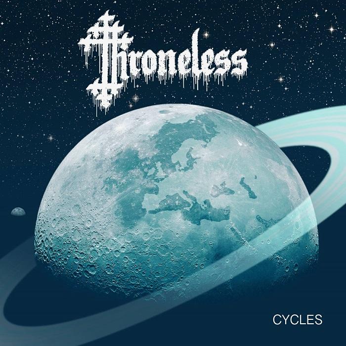 throneless-cycles