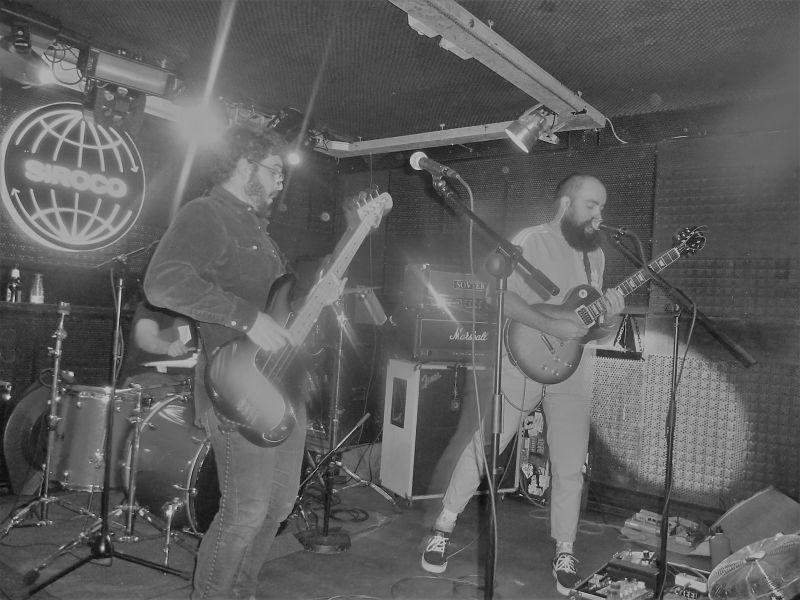 woolly-mammoth-rebellion-live-band