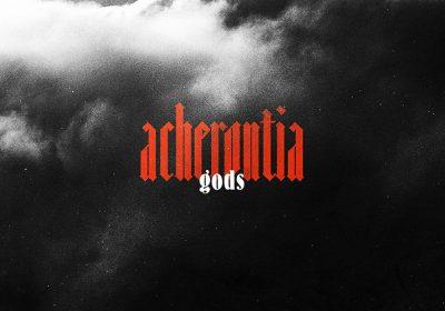 acherontia-gods