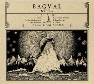 bagual-nulla