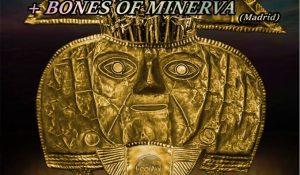 cartel-gold-bones-of-minerva-2017