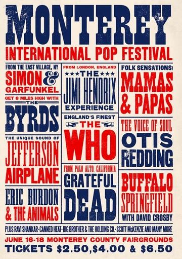 cartel-monterey-pop-festival-1967