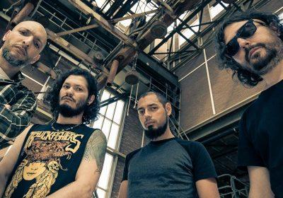 cultura-tres-band