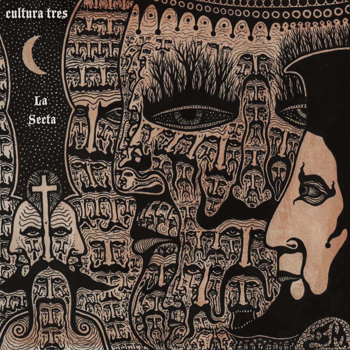 cultura-tres-la-secta