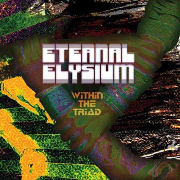 eternal-elysium-within-the-triad