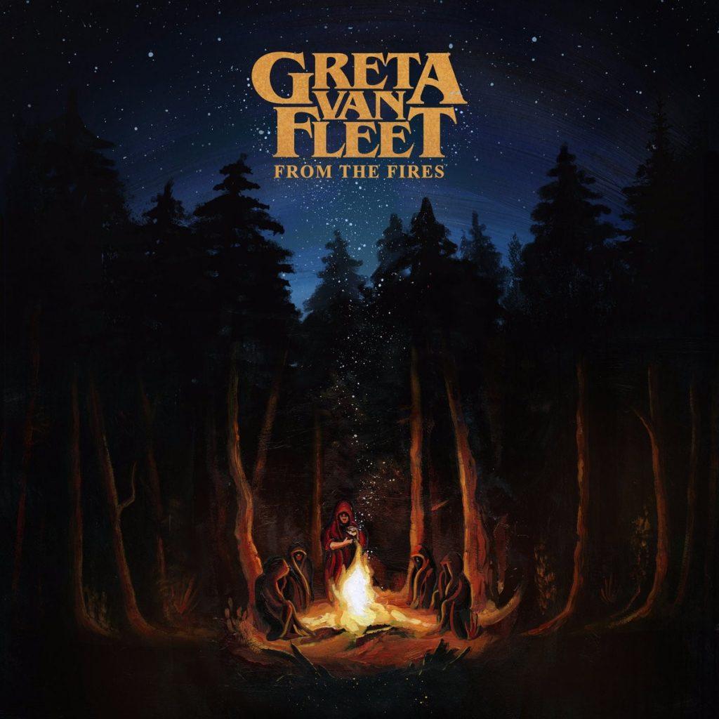 greta-van-fleet-from-the-fires