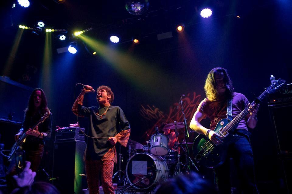 greta-van-fleet-live-band
