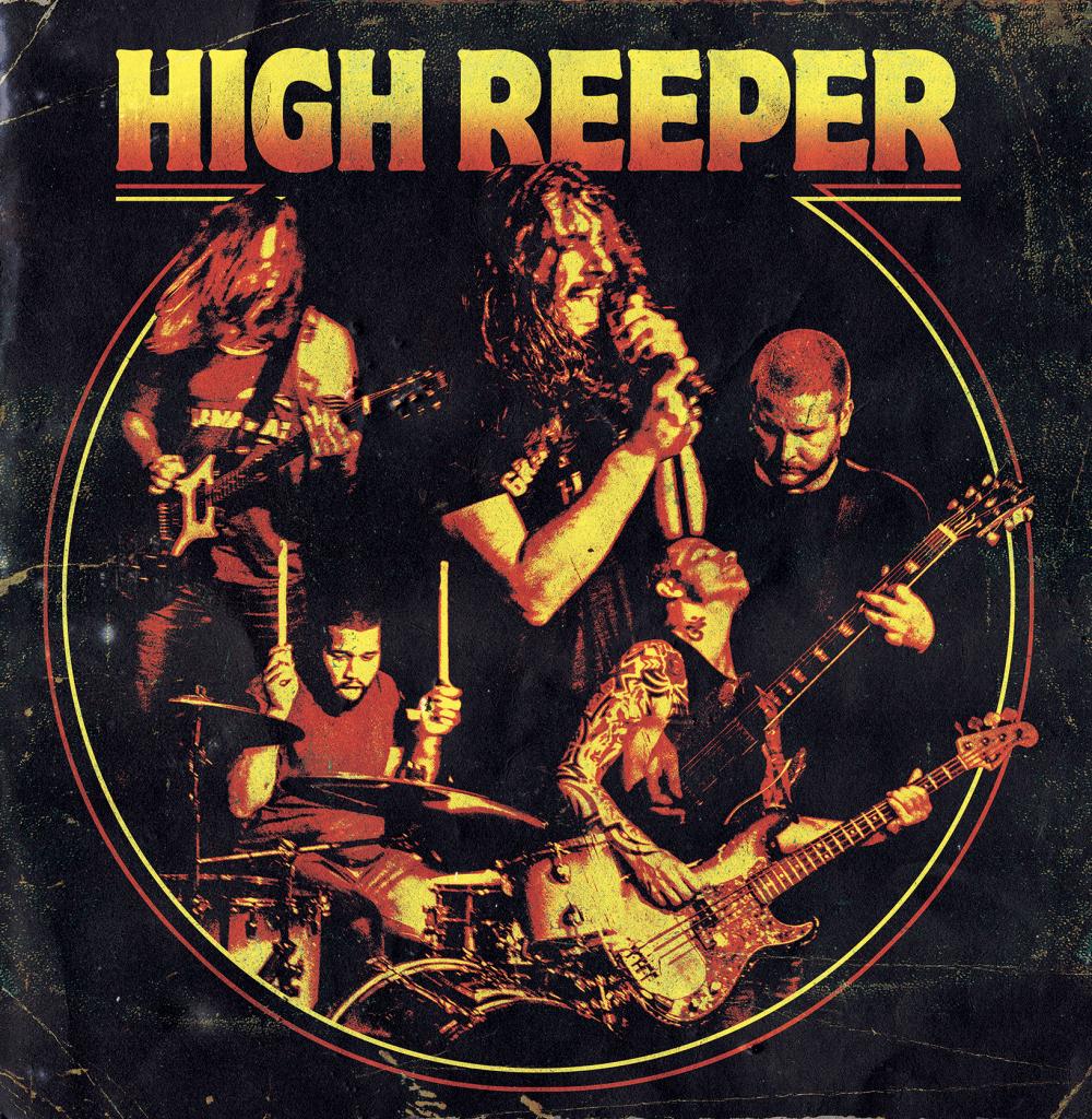 high-reeper-st