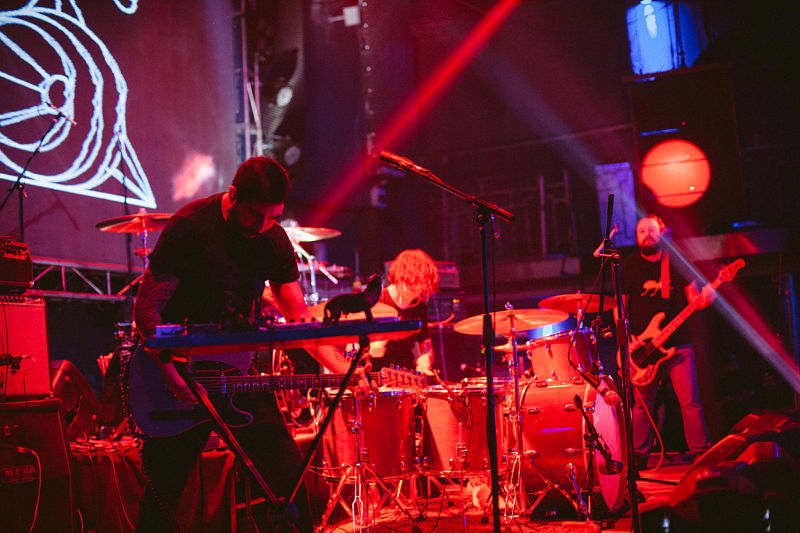 la-bestia-de-gevaudan-live-band-1