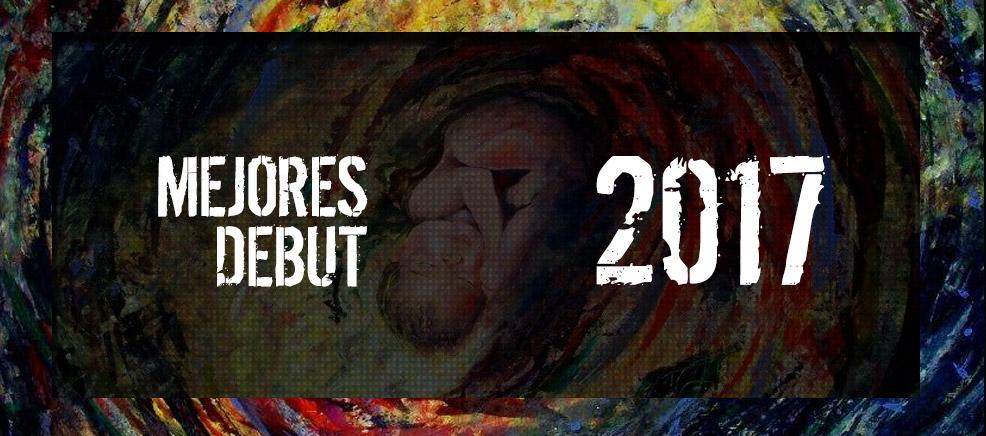 mejores-debut-2017-la-habitacion-235