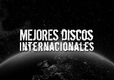 mejores-discos-internacionales-2017-la-habitacion-235