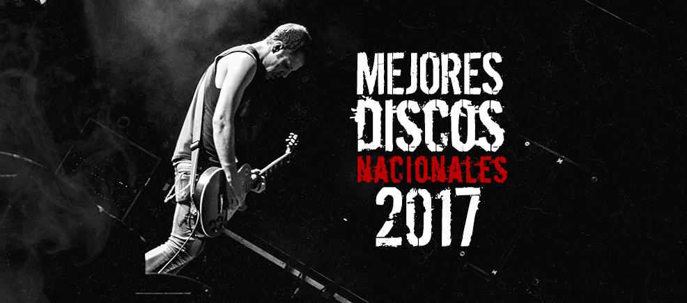 mejores-discos-nacionales-2017-la-habitacion-235