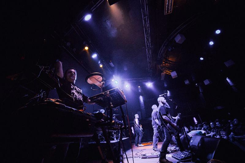 neurosis-live-band-1