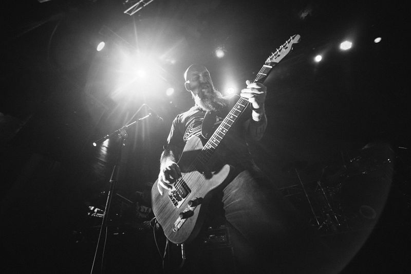 neurosis-live-band-2