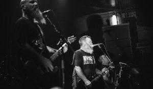 neurosis-live-band