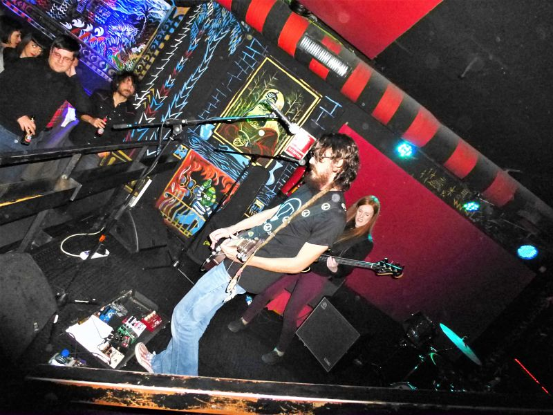 red-apple-live-band-1
