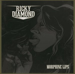 ricky-diamond-morphine-lips