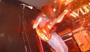 sombra-live-band-2