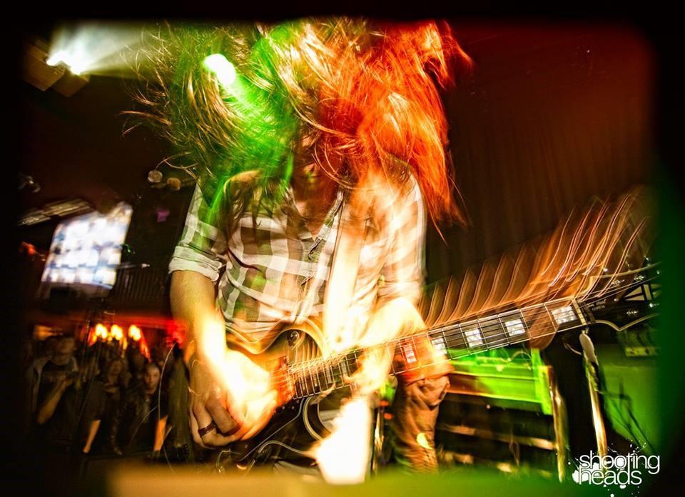 stonehenge-live-band