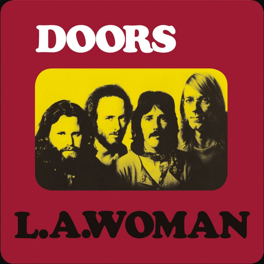 the-doors-l-a-woman