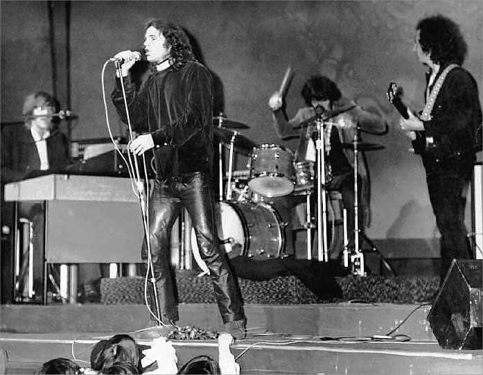 the-doors-live-band-1967