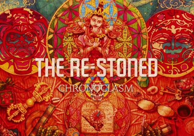 the-re-stoned-chronoclast