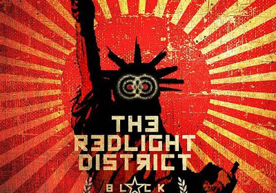 the-redlight-district-blackmail