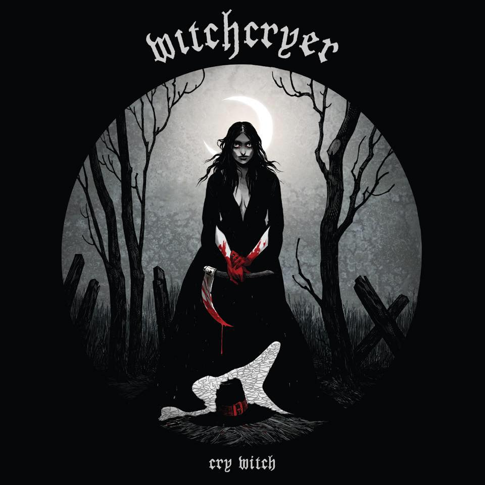 witchcryer-cry-witch