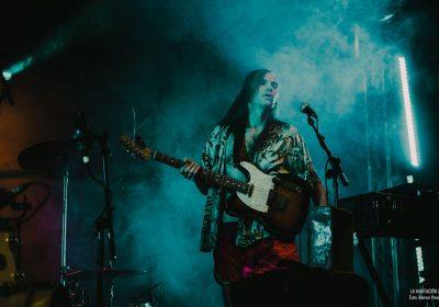 za-live-band-2