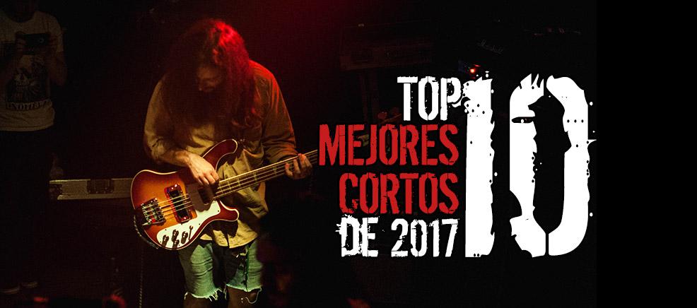 top-10-mejores-cortos