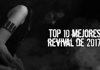 top-10-revival