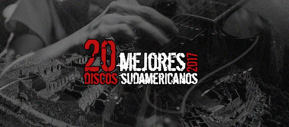 top-mejores-discos-sudamericanos-2017