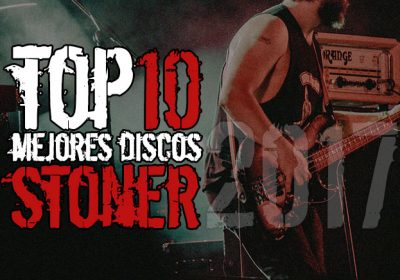 top-mejores-stoner-2017