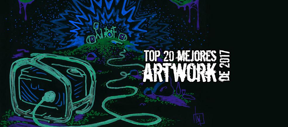 top-mejors-artork