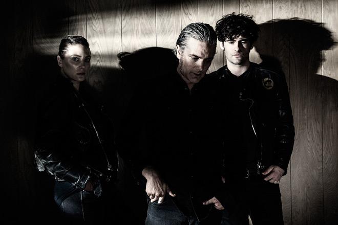 black-rebel-motorcycle-club-band