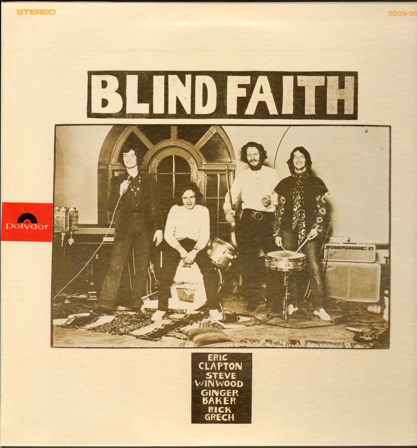 blind-faith-lp