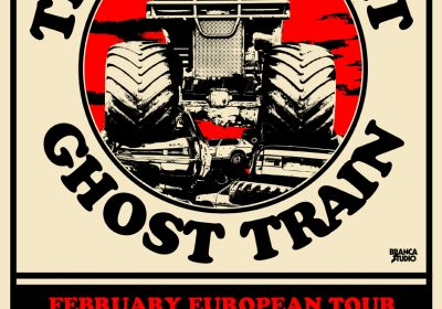 cartel-gira-europea-the-midnight-ghost-train-2018