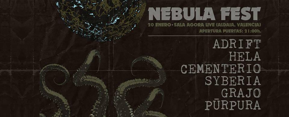 cartel-nebula-fest-2018