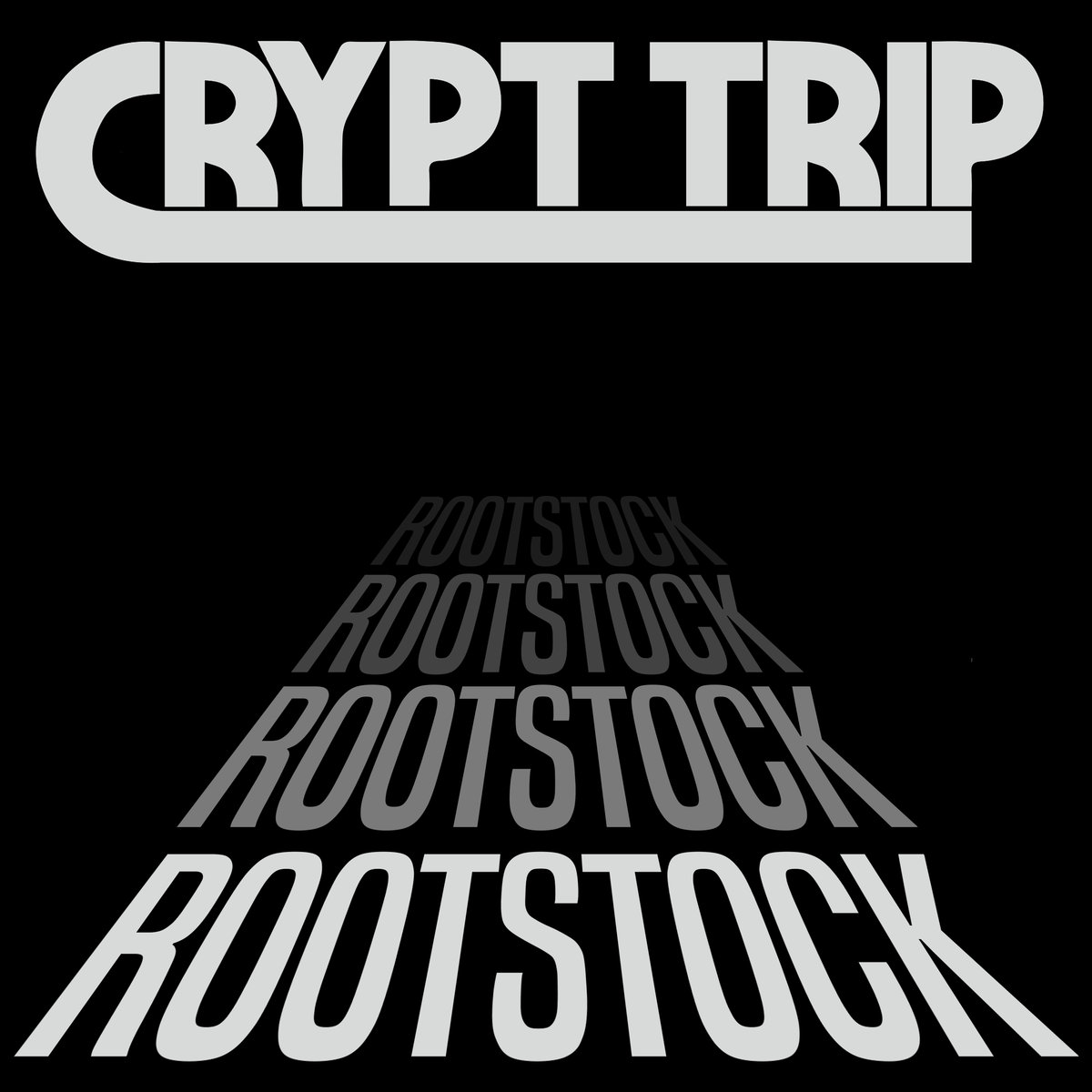 crypt-trip-rootstock