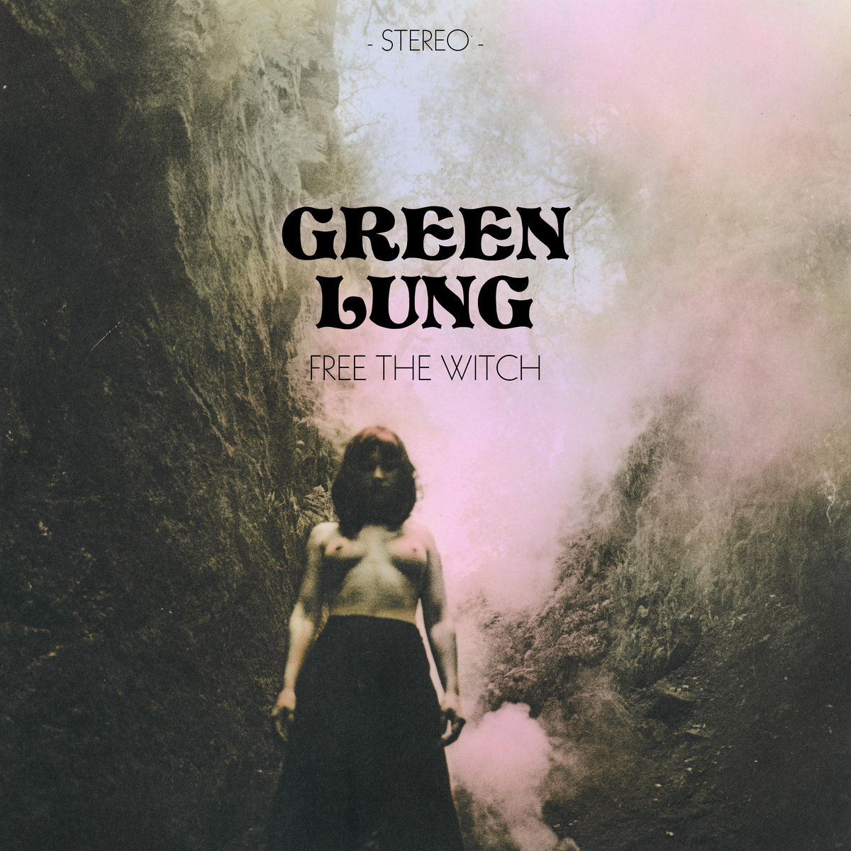 green-lung-free-the-witch