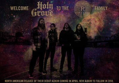 holy-grove-ripple-music