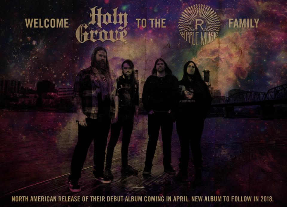 holy-grove-ripple-music