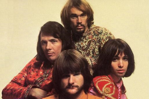 iron-butterfly-band