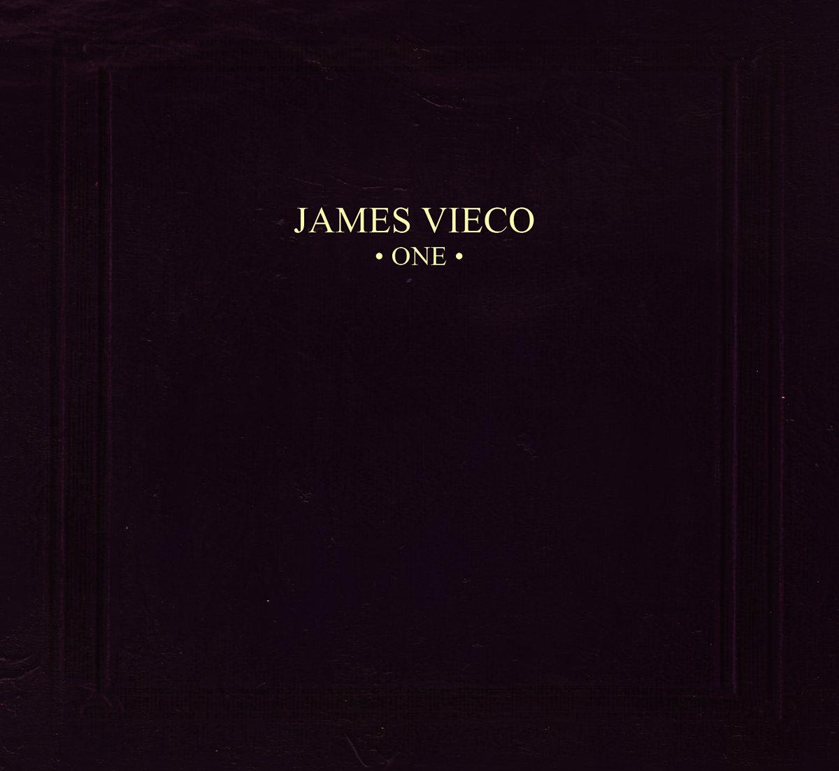 james-vieco-one